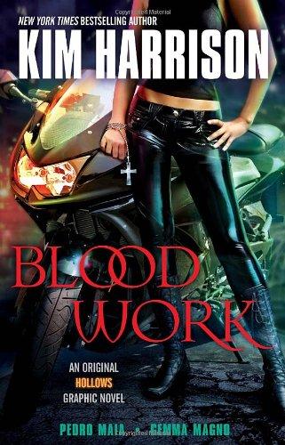 blood-work-an-original-hollows-graphic-novel