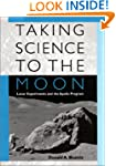 Taking Science to the Moon: Lunar Exp...
