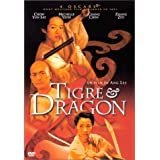Tigre & Dragonpar Chow Yun-Fat