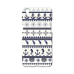 BLUEDIO Designer Printed Back case cover for OPPO F1 Plus Plus - G2775