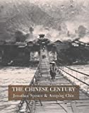 The Chinese Century: A Photographic History (1841882119) by Spence, Jonathan D.