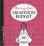 150 astuces budget