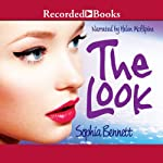 The Look | Sophia Bennett