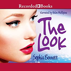The Look | [Sophia Bennett]