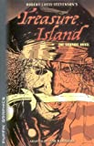 Image of Puffin Graphics: Treasure Island (Puffin Graphics (Graphic Novels))