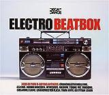 echange, troc Various Artists - Electro Beatbox