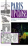 img - for Paris Up Close: District to District, Street by Street (Up Close Series) book / textbook / text book
