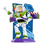Klip Kitz Toy Story Buzz Lightyear