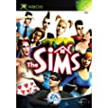 The Sims (Xbox)