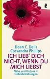 - Dean C. Delis