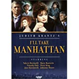 Judith Krantz: I'll Take Manhattan [DVD] [1989] [Region 1] [US Import] [NTSC]by Valerie Bertinelli