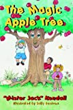 img - for The Magic Apple Tree book / textbook / text book