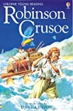 Robinson Crusoe (Young Reading)