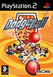 Cheapest Dodgeball (Simply 20) on PlayStation 2