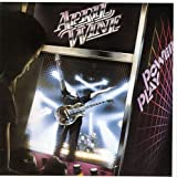 Power Playby April Wine