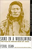 img - for Sand In A Whirlwind, 30Th Anniversary Edition: The Paiute Indian War Of 1860 book / textbook / text book