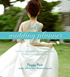 Emily Posts Wedding Planner, 4e