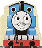 Thomas (Great Big Board Book) (0375813047) by Random House