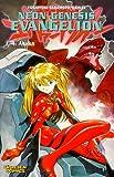 Neon Genesis Evangelion 4 - Gainax, Yoshiyuki Sadamoto