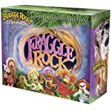 Fraggle Rock: The Complete Series Collection [Import]