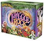 Fraggle Rock: Complete Series Collect...