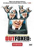 Outfoxed: Rupert Murdoch's War On Journalism packshot