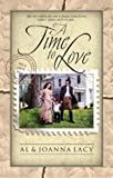 A Time to Love (Mail Order Bride)