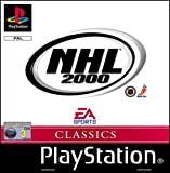 Cheapest NHL 2000 on Playstation