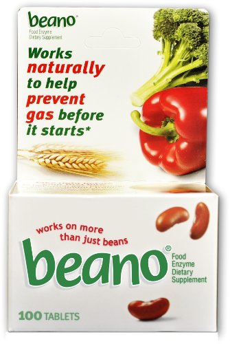 beano-food-enzyme-dietary-supplement-tablets-100-count-bottles-pack-of-2