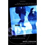 SPY: A Handbookby Harry Ferguson