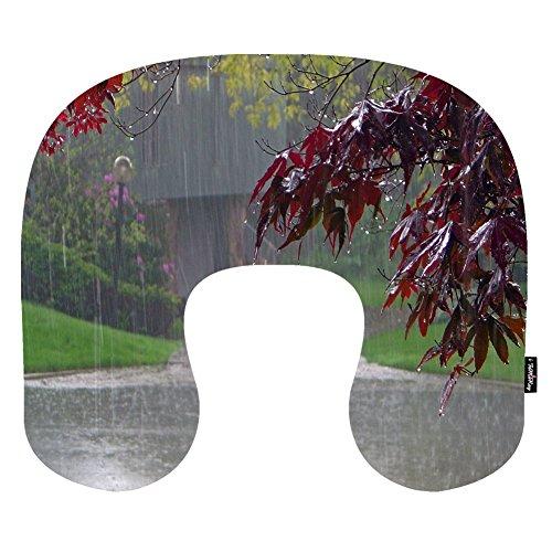 i-famuray-andscapes-nature-path-rain-scenic-trees-wet-theme-coussin-de-nuque-repose-tste-cou-u-oreil