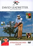 David Leadbetter - Taking It To The Course [UK Import] title=