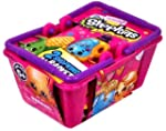 Shopkins Series Blind 2 Two Pack - Co...