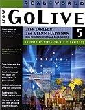Real World Adobe® GoLive® 5