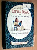 Little bear (I can read books)