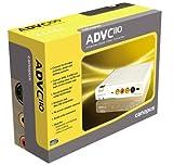 Canopus 77010150100 ADVC110 Converter
