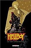 echange, troc Mike Mignola - Hellboy, tome 6 : Le ver conquérant