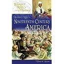 Women's Roles in Nineteenth-Century America (Women's Roles through History)
