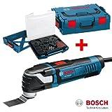 Bosch GOP 300 SCE 0601230503 Professional Multi Cutter