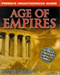 Ages of Empires: Unauthorized Guide (...