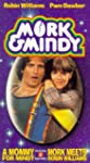 Mork & Mindy Vol.#4 Mommy F