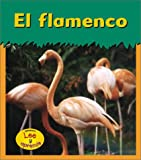 img - for El flamenco (Animales del zool gico) (Spanish Edition) book / textbook / text book
