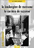 echange, troc La Boulangère de Monceau / La Carrière de Suzanne