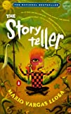 The Storyteller (0140143491) by Vargas Llosa, Mario