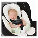 Summer Infant Snuzzler Head & Body Support - Blackby Summer Infant