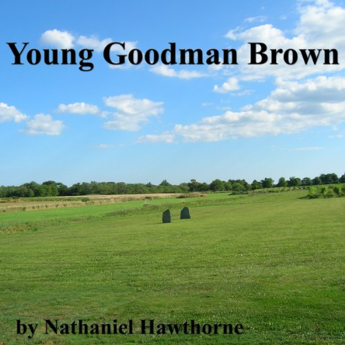 young goodman brown versus the fall Get an answer for 'what is your answer to this question had goodman brown fallen asleep in the forest and only dreamed a wild dream of a witch-meeting' and find homework help for other.