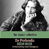 De Profundis | [Oscar Wilde]