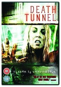 Death Tunnel [DVD] [2006]