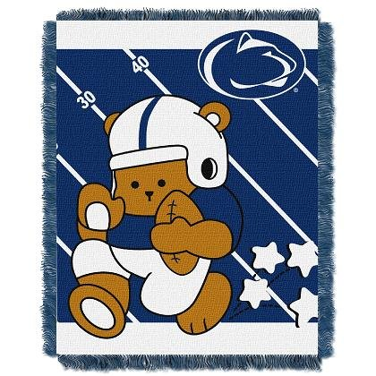 Hot Penn State Nittany Lions 36