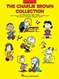 The Charlie Brown Collection(TM) (Easy Piano (Hal Leonard))